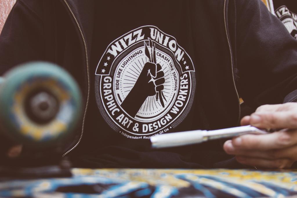 wizz_union