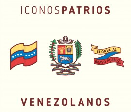 Iconos-Patrios-Cover