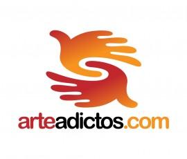 logo_arteadictos_peq-1