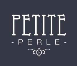 Logo Petite-Linio