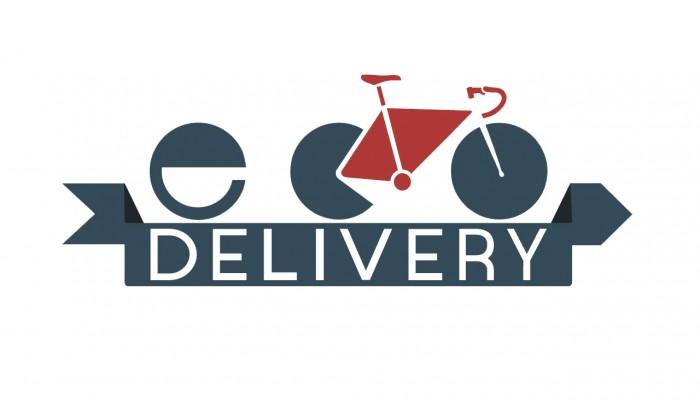 Ecodelivery