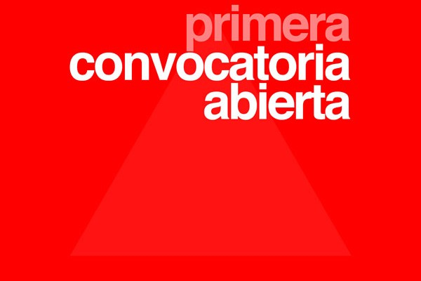 El_Triangular