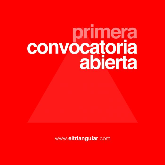 triangular_convocatoria