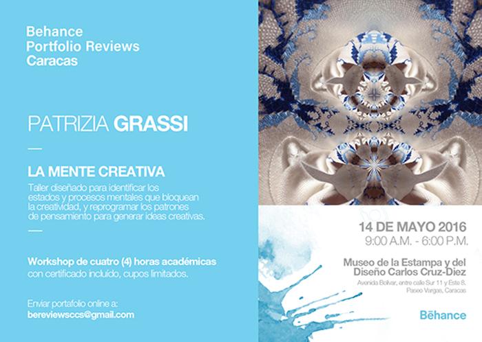 Patrizia-Grassi-(Workshop)