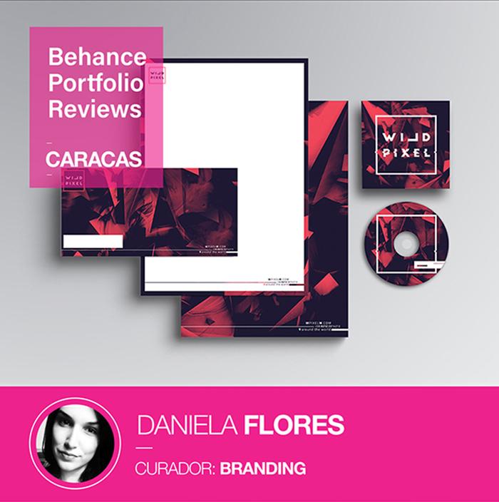 Curaduria-Daniela-Flores-(Branding)