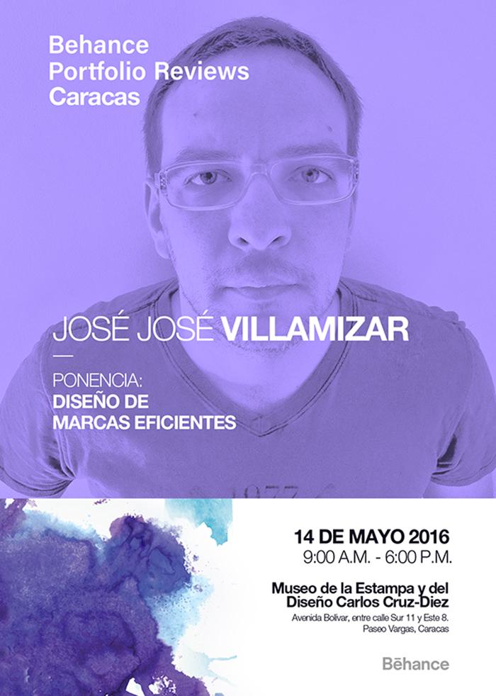 Ponencia-Jose-Jose-Villamizar