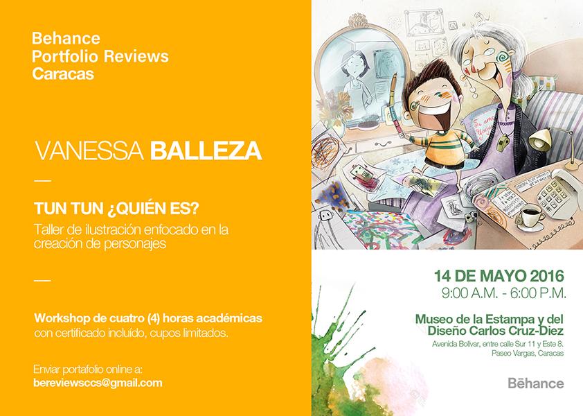 Vanessa-Balleza-(Workshop)