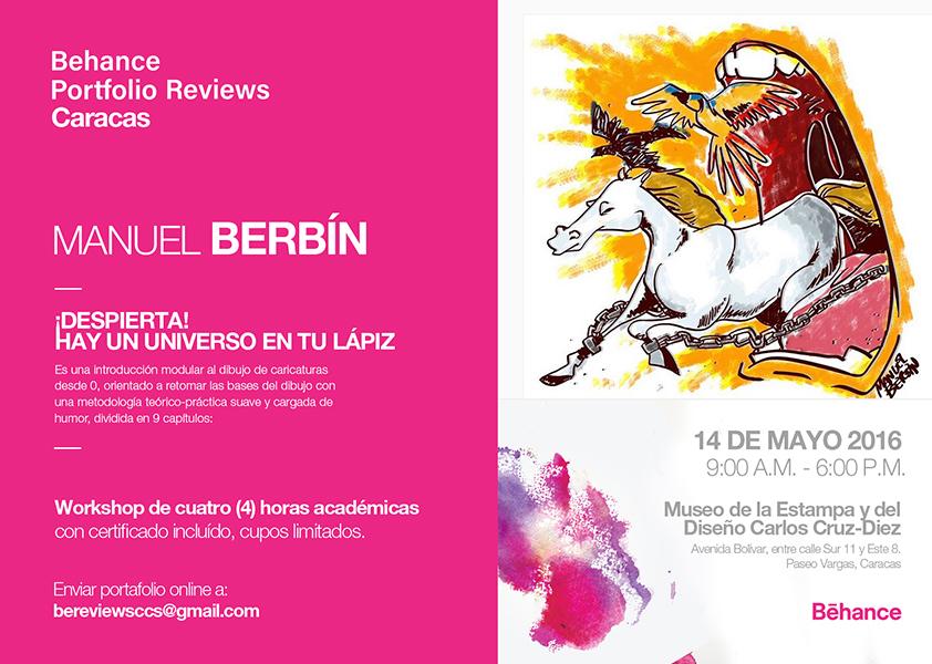 Manuel-Berbin--(Workshop)