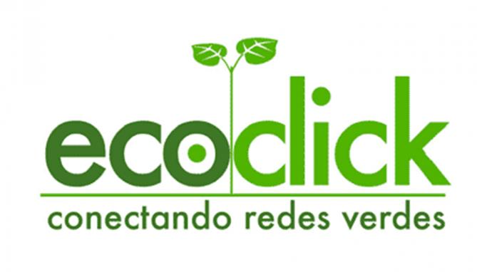 EcoClick Venezuela
