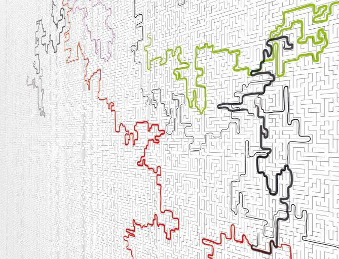 Wallpaper Games por 5.5 designers